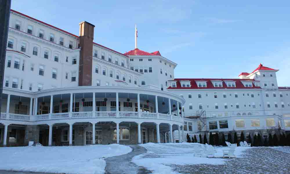 mount-washington-hotel