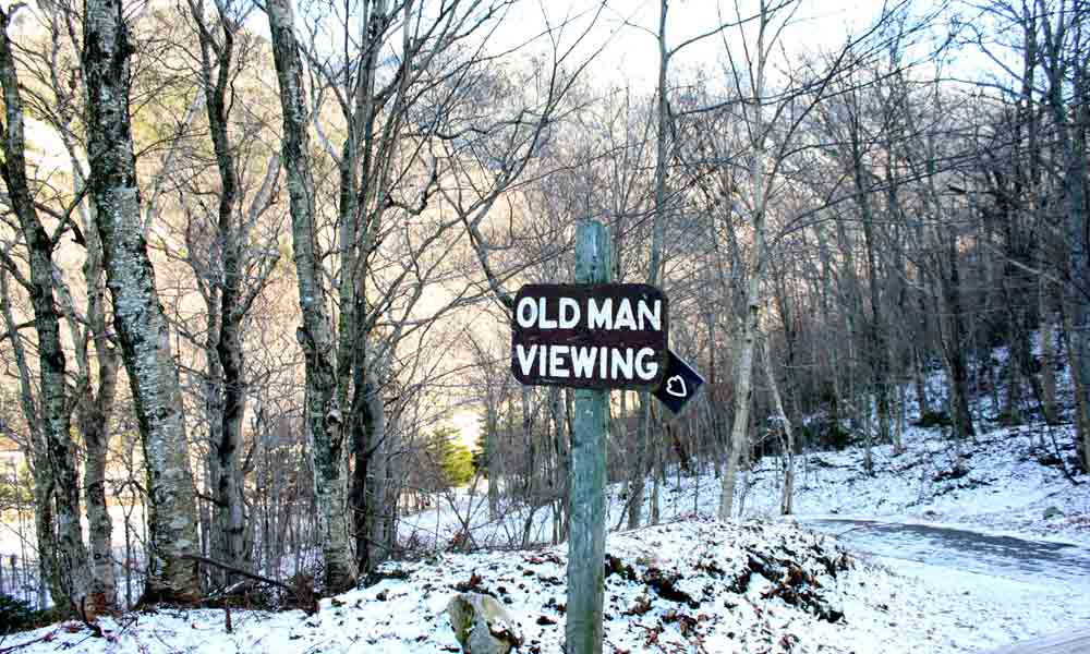 old-man-nh-viewing